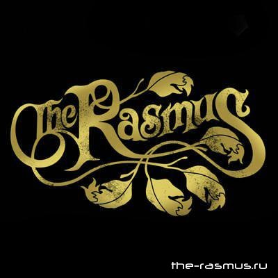 The Rasmus - Live in Mexico City