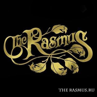 The Rasmus - Heartbreaker (Pop Radio Remix)